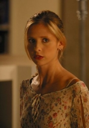 Download all the movies with a Sarah Michelle Gellar