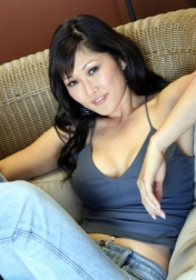 Download all the movies with a Cathy Shim