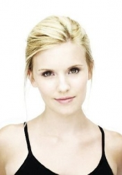 Download all the movies with a Maggie Grace