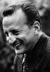 Download all the movies with a George C. Scott