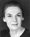 Download all the movies with a Marian Seldes