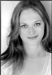 Download all the movies with a Marin Ireland