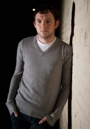 Download all the movies with a Nathan Corddry