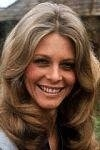 Download all the movies with a Lindsay Wagner