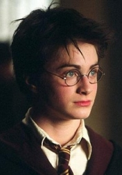 Download all the movies with a Daniel Radcliffe