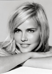 Download all the movies with a Isabel Lucas