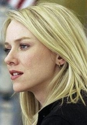 Download all the movies with a Naomi Watts
