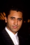 Download all the movies with a Cliff Curtis