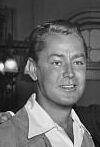 Download all the movies with a Alan Ladd