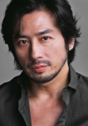 Download all the movies with a Hiroyuki Sanada