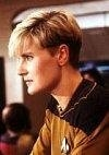 Download all the movies with a Denise Crosby