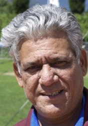 Download all the movies with a Om Puri