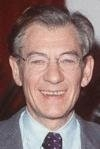 Download all the movies with a Ian McKellen
