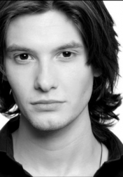 Download all the movies with a Ben Barnes