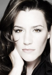 Download all the movies with a Kate Magowan