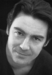 Download all the movies with a Nathaniel Parker
