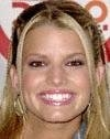 Download all the movies with a Jessica Simpson