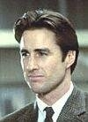 Download all the movies with a Luke Wilson