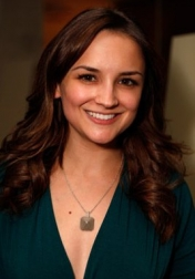 Download all the movies with a Rachael Leigh Cook