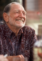 Download all the movies with a Willie Nelson