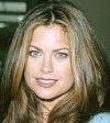 Download all the movies with a Kathy Ireland