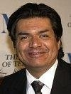Download all the movies with a George Lopez