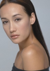 Download all the movies with a Maggie Q