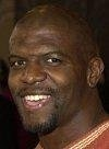 Download all the movies with a Terry Crews
