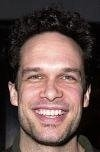 Download all the movies with a Diedrich Bader