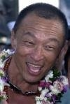 Download all the movies with a Cary-Hiroyuki Tagawa