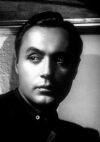 Download all the movies with a Charles Boyer