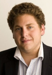 Download all the movies with a Jonah Hill