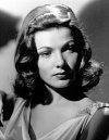 Download all the movies with a Gene Tierney