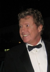 Download all the movies with a Michael Crawford