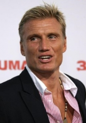 Download all the movies with a Dolph Lundgren