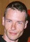 Download all the movies with a Guy Pearce