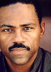 Download all the movies with a Richard Lawson