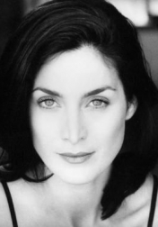 Download all the movies with a Carrie-Anne Moss