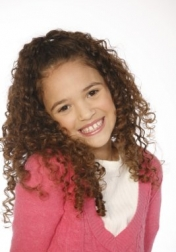 Download all the movies with a Madison Pettis