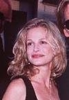 Download all the movies with a Kyra Sedgwick