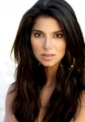 Download all the movies with a Roselyn Sanchez