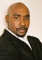 Download all the movies with a Morris Chestnut