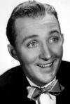 Download all the movies with a Bing Crosby