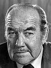 Download all the movies with a Broderick Crawford