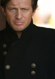 Download all the movies with a Costas Mandylor