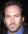 Download all the movies with a Scott Patterson