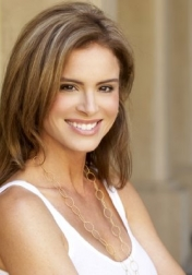 Download all the movies with a Betsy Russell