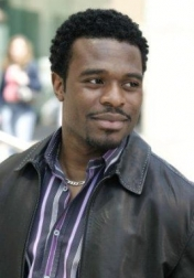 Download all the movies with a Lyriq Bent
