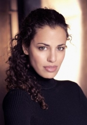 Download all the movies with a Athena Karkanis