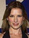 Download all the movies with a Shawnee Smith
